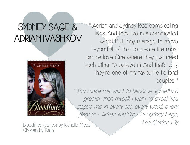 couples bloodlines2