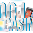 Best Mobile Casino List August 2013 | Mobile Casinos Bonus Directory