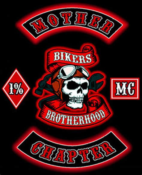 bikers indonesia suhendi asmara