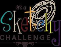 Sketchy Challenge