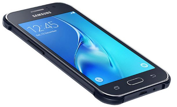 Samsung Galaxy J1 Ace Neo User Guide Manual Tips Tricks Download