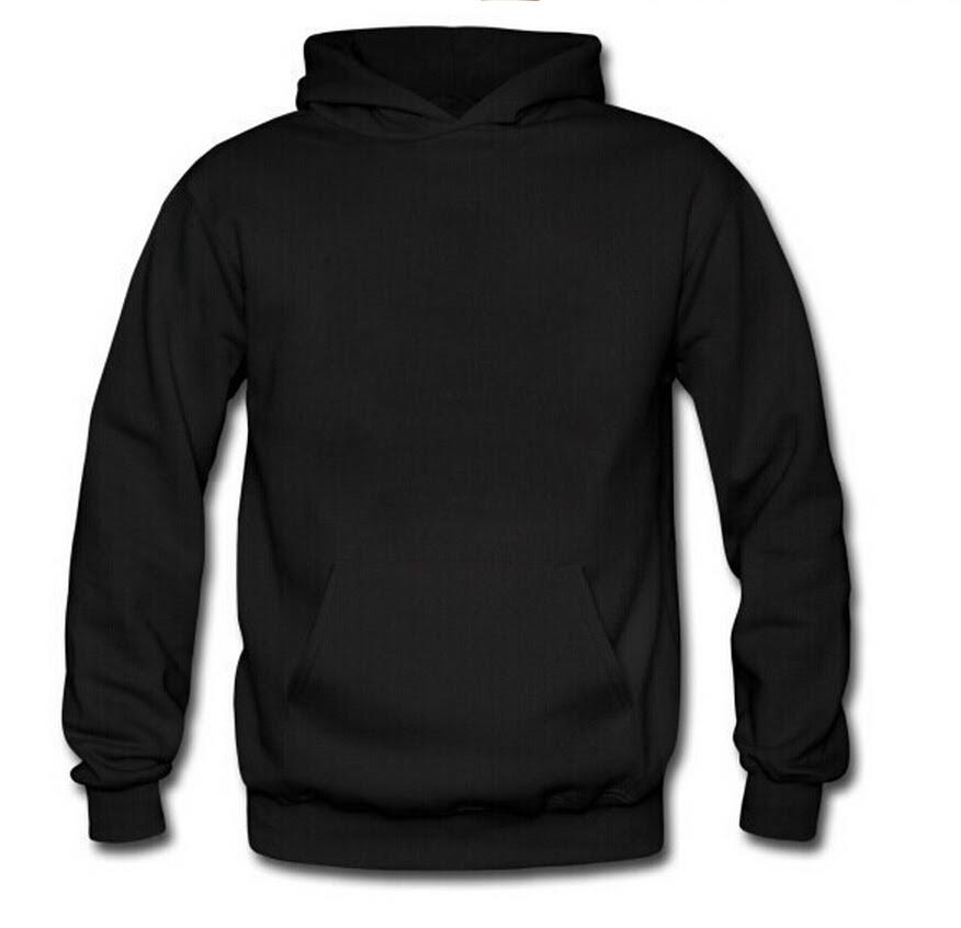 Popular Blank Zip up Hoodie-Buy Cheap Blank Zip up Hoodie lots ...