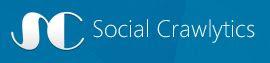Social Crawlytics