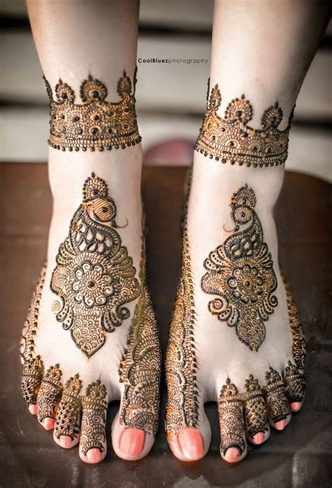 42 best images about Mehndi/henna on Pinterest   Discover