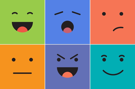You'll Love These 4 Ways to Use Emotional Marketing to Boost Response