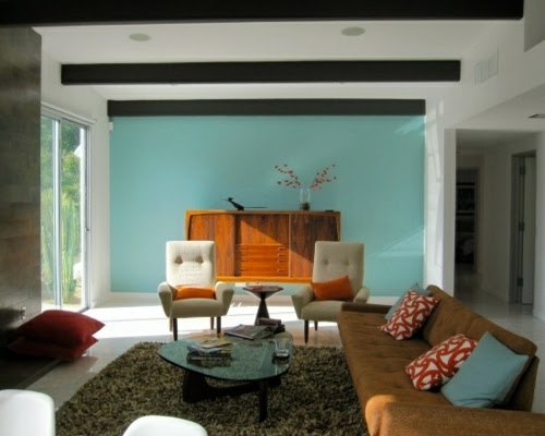 Image Result For S Living Room