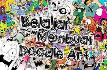 kumpulan gambar doodle art nama pacar hurus