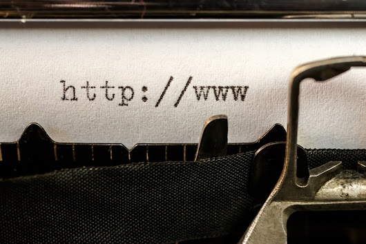 What is a URL and How Does it Work?
