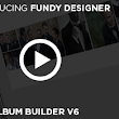 Fundy Software, Inc. |   Album Builder