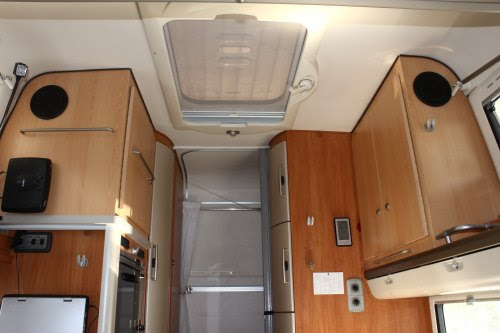 Kühlschrank Fendt Wohnwagen Ausbauen