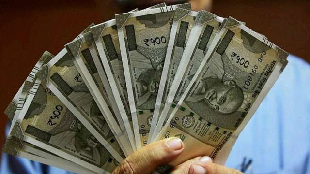 seventh pay commission, fitment factor, salary hike, minimum basic pay, hike in salary, employment, retirement age