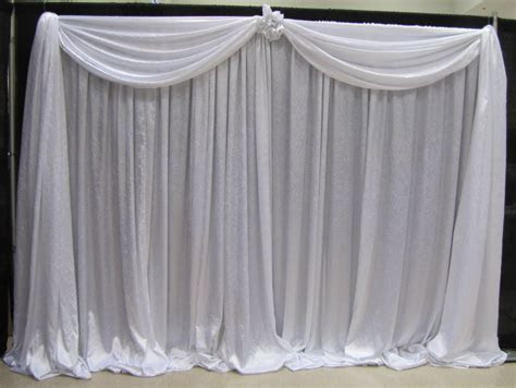 wedding backdrops   wholesale drapes and curtains for