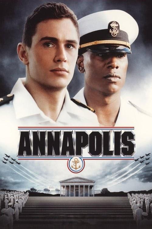 El Desafio Annapolis 2006 Ver Pelicula Completa Subtitulada En Espanol Peliculas Online Gratis