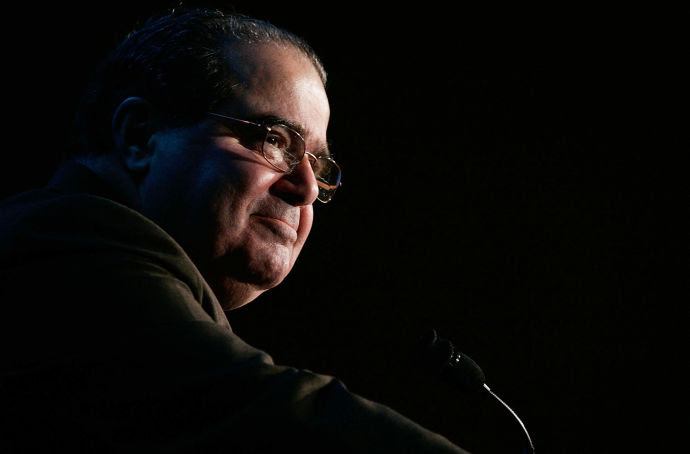 The passing of Supreme Court Justice Antonin Scalia has triggered an immediate round of political strategizing, from both Republicans and Democrats, on the subject of his successor on the Court.