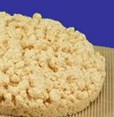 crostata di ricotta e amaretti,crostata,crostate,amaretti,crostata con la ricotta,crostata con gli amaretti,