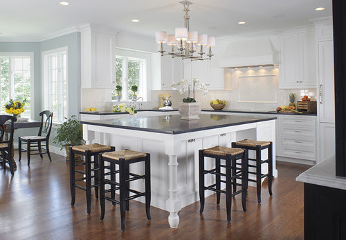 Image Result For Kitchen Designers Portland