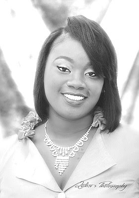 Obituary for Briesha Mercedes Johnson | The Tribune