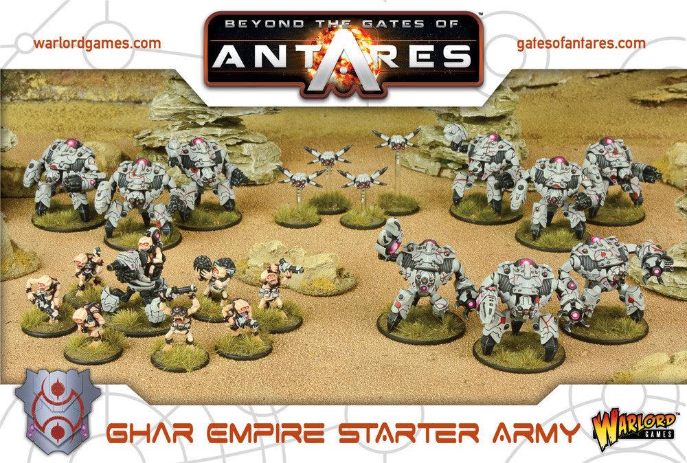 http://cdn.shopify.com/s/files/1/0288/8306/products/WGA-ARMY-05-Ghar-Empire-starter-army_1024x1024.jpg?v=1447408462
