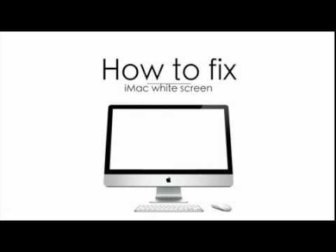 how to download youtube videos to my computer mac