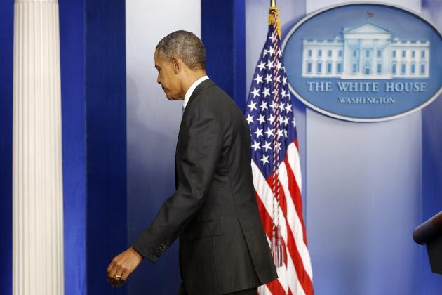 Η Ουκρανία οι νέες γεωπολιτικές προτεραιότητες ΗΠΑ και ο ρόλος της Γερμανίας