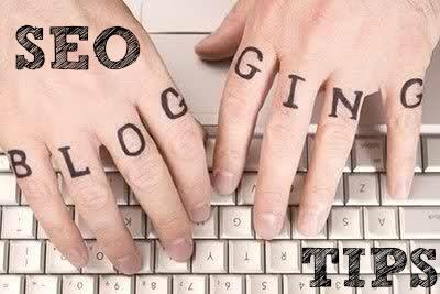 #5 TRIK SEO Yang Perlu Dihindari oleh Blogger