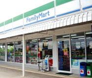 タイの店舗は売り場面積平均約70平方メートルと日本より小型