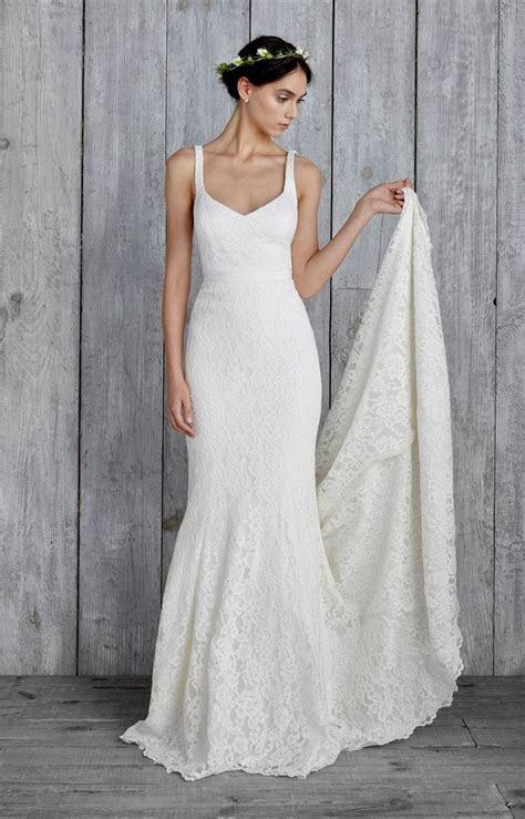 25  best Nicole Miller Wedding Dresses ideas on Pinterest