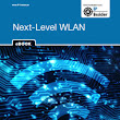 "eBook ""Next-Level WLAN"" verfügbar"