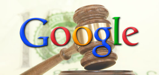 "States Threaten Action If Google Doesn't Delist ""Illegal Sites"""
