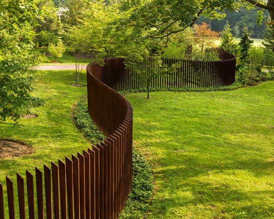 fence design ideas 6