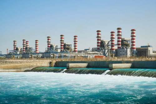 jebel-ali-desalination-plant_10