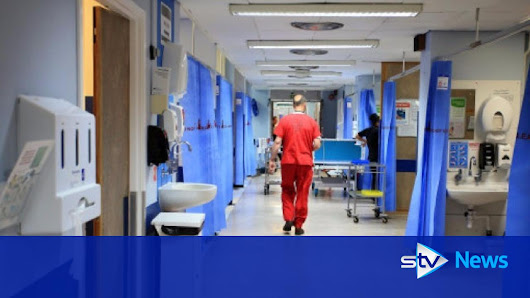 Finance advisers appointed to NHS board facing £175m cuts