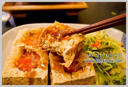 梁婆婆臭豆腐07-2.jpg