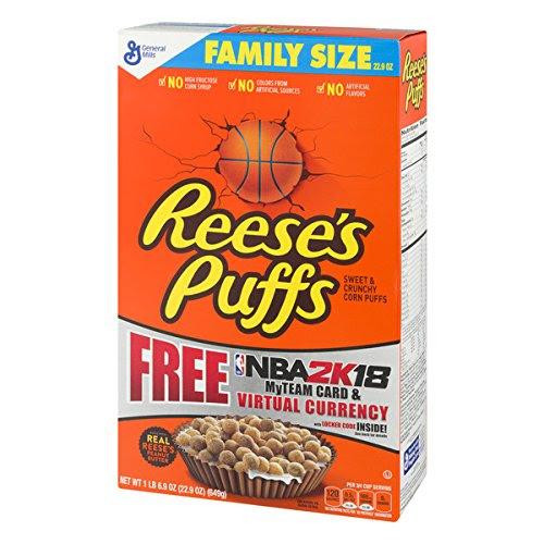 Cap'n Crunch Crunch Berries Breakfast Cereal, Mega Size 40 ...
