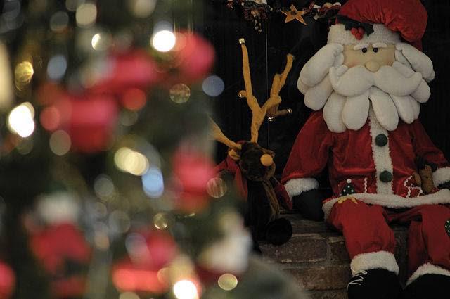 Las Mejores Frases De Navidad En Ingles Traducidas Al Espanol