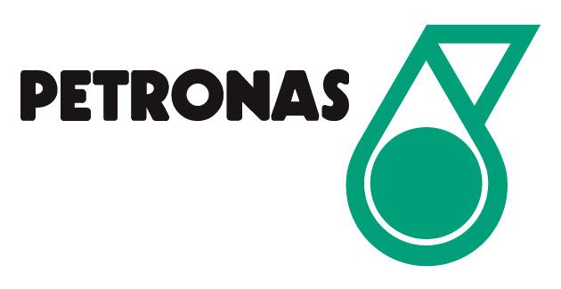 http://www.energia.gr/photos/logo_petronas.jpg