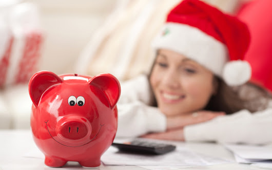 3 Key Considerations for Year-End Financial Planning