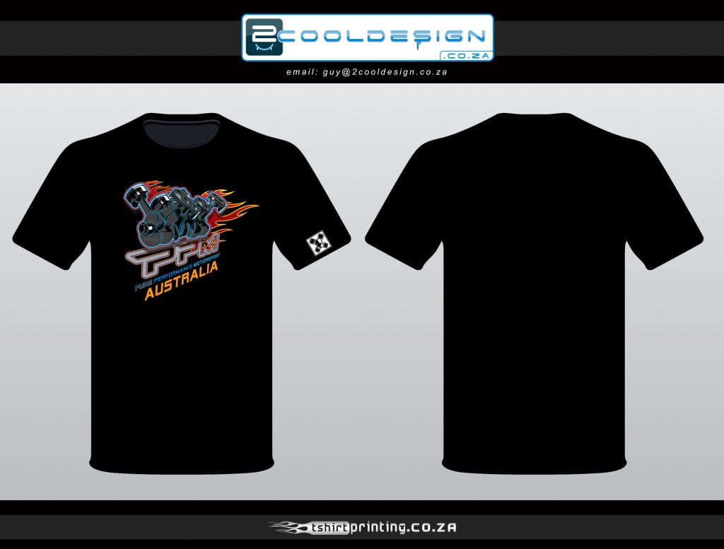 Making YOU look Cool  2coolDesign Apparel   T-shirt ...
