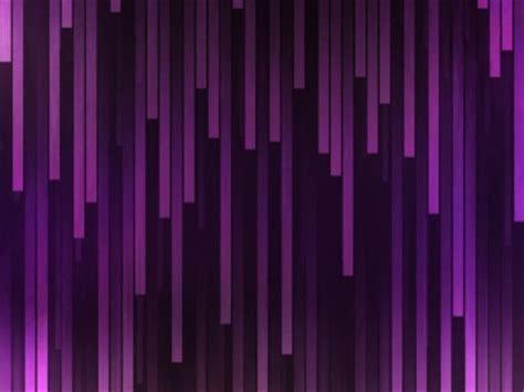prism lines purple igniter media worshiphouse media