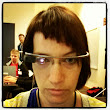"""Stop the Cyborgs"" launches public campaign against Google Glass"