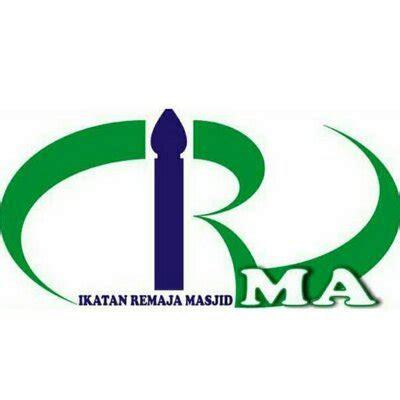 ikatan remaja masjid  twitter irma singing contest
