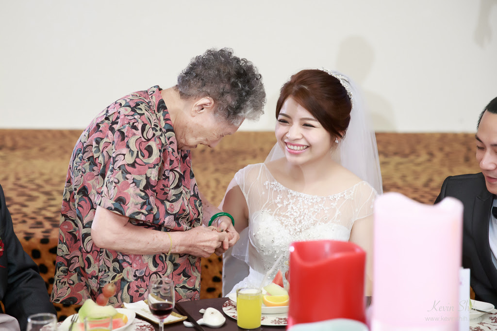 新竹婚攝推薦-07