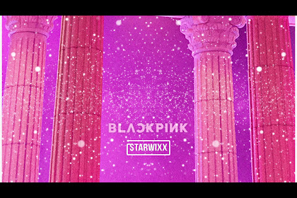 Blackpink Wallpaper As If Its Your Last