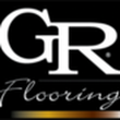 Gr Flooring Inc. - Wood Floor Installation in Lake Grove, NY - Suffolk County