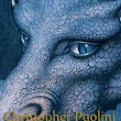Book Review: Eragon
