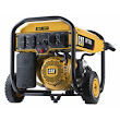 "AP Electric & Generators LLC - Search Results for ""caterpillar"""