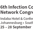 Early Bird Registration extended to 31 July for ICAN conference - MedEducation