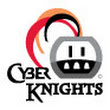 CyberKnights on 55KRC (again)