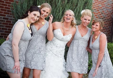 2013 Bride Maids Dresses. Enjoy!   The Event Planning Blog
