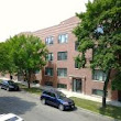 ASC arranges $2.35 million for multifamily in Chicago, IL